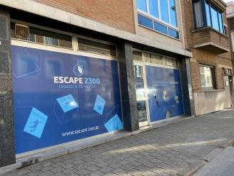 Escape 2300 lanceert nieuwe escapewandeling: De Mysterieuze Moordenaar