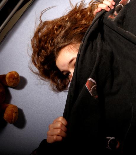 84 procent vaker alarm geslagen over kindermishandeling in regio Rotterdam