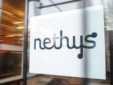 Le réviseur d'Enodia et de Nethys présente sa démission