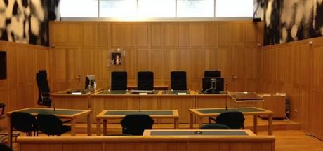 Celstraf geëist tegen Boxtelaar voor seks met verstandelijk beperkte vrouw