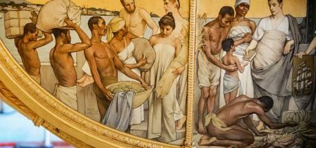 Kamer worstelt met eventuele terugkeer Gouden Koets door omstreden slavernijbeeltenis