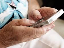 Wethouder ziet niks in kliklijn voor bijstandsfraude in Oss: 'Tips die we nu al krijgen deels kwaadsprekerij'