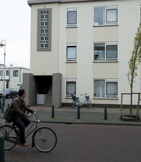 Driekwart woningen Duindorp gaat naar buitenstaanders