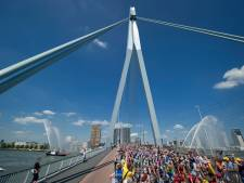 Rotterdam wil Tourfeest al eerder beginnen: met vrouwenkoers en toertocht