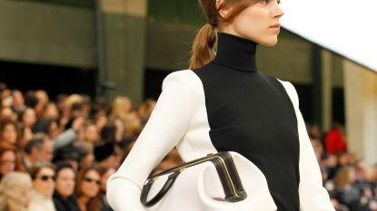 Céline handtassen uit het tijdperk van Phoebe Philo zijn nu grof geld waard