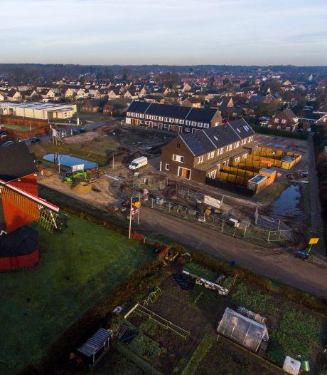 Oisterwijk blaast starterslening na vijf jaar nieuw leven in: extra hypotheek voor jongeren