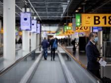 Primeur: fraudeteam controleert of mensen wel thuisblijven na bezoek 'oranje zone'