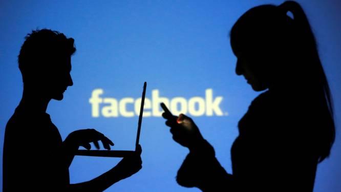 Facebook en Google willen Amerika en Zuidoost-Azië verbinden via onderzeese kabels