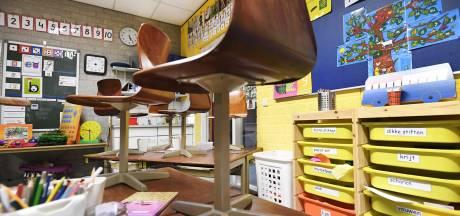 School in Mill dicht vlak voor zomervakantie; leerkracht besmet met corona