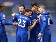 Pourquoi les clubs belges doivent supporter Villarreal et Chelsea sur la scène européenne