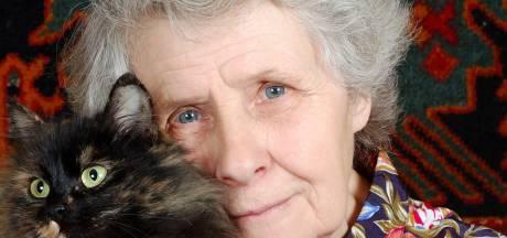 Dierenbuddy gaat ouderen en chronisch zieken helpen bij verzorging van hun geliefde huisdier