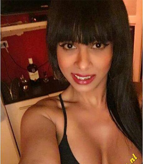 Verdachte van moord op Arnhemse transgender Bianca blijft vastzitten