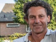 Bertran Kreekels blijft seizoen langer trainer van OSS'20
