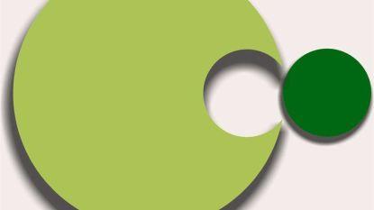 OCMW Glabbeek werkt nieuwe regeling uit voor medische steun