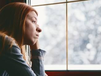 Is winterdepressie een mythe?