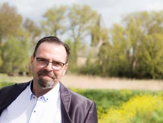 Kurt Meuleman (54) nieuwe voorzitter van lokale afdeling Vlaams Belang