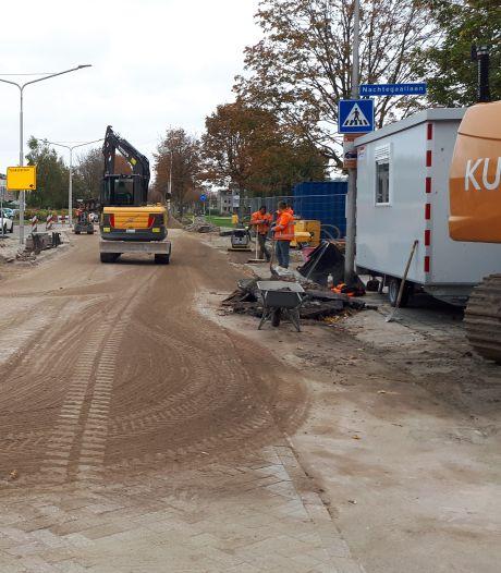 Zorgen om mogelijk geflopte aardgasvrije buurt in Sliedrecht