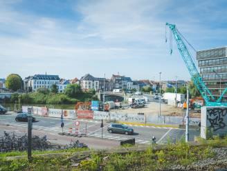 Bijna half miljard euro Vlaams geld voor Gent: tunnel onder Dampoort komt er eindelijk, Museumplein ook