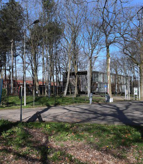 Sluiting dreigt voor asielzoekerscentrum in Overloon: 'Het houdt een keer op'