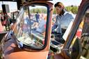 Foodtruckfestival Voedertijd in Oldenzaal trok in 2016 ruim 7.000 bezoekers.