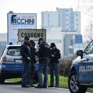 live---oostenrijk-stopt-trein-uit-itali%C3%AB-wegens-mogelijk-besmette-personen