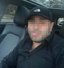Bekir E., die nog altijd vastzit op verdenking van de moord op Humeyra, heeft voor de rechter later spijt betuigd.