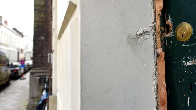 """Slachtoffer van Gentse krakers: """"Iedereen heeft recht op dak boven z'n hoofd. Maar niet op deze manier"""""""