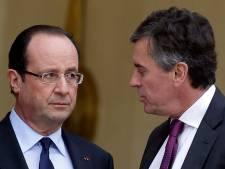 Remanier le gouvernement? 60% des Français sont pour