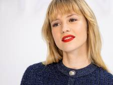 Face aux critiques, la petite amie d'Angèle prend sa défense et tacle les misogynes