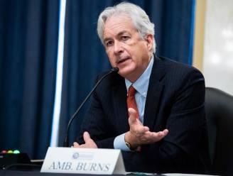 Senaat VS benoemt Burns als CIA-baas en Becerra als gezondheidsminister