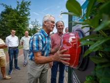 West-Brabant telt nog te veel witte vlekken op de AED-kaart