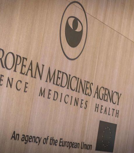 Un nouveau traitement potentiel sous la loupe de l'Agence européenne des médicaments