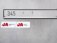 CDA-fractie stelt vragen over verdwijnen huis-aan-huisbladen in Achtkarspelen