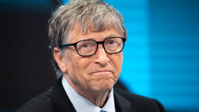 Belgisch biotechbedrijf krijgt 14,3 miljoen dollar van stichting Bill & Melinda Gates