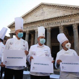 protesten-in-heel-itali%C3%AB-tegen--%E2%80%98tutto-bene%E2%80%99-lijkt-voorgoed-voorbij
