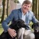 Zó ziet de ex van koning Willem-Alexander er nu uit