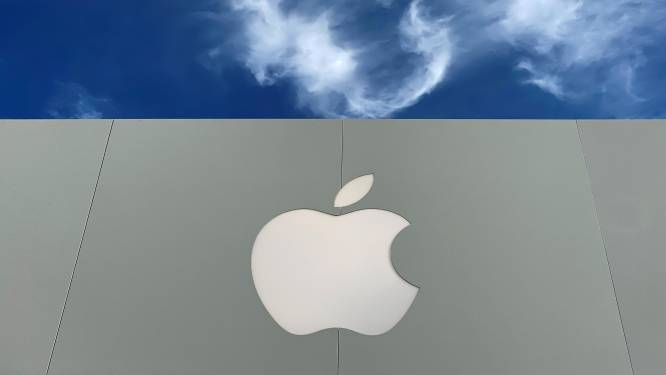 """""""Nieuwe mixed-realityheadset van Apple kost 2.500 euro"""""""