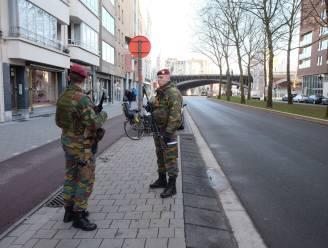"""Twintigtal slapende terreurcellen in West-Europa"""