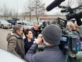 Broer Johan van Laarhoven geschrokken na bezoek in PI Vught: 'Hij ziet er echt slecht uit'