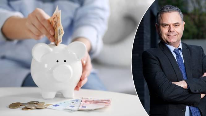 Wat te doen met je spaarboekje na crisisjaar 2020? Beursexpert legt uit hoe je je geld het best laat renderen