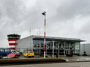 Dossier Lelystad Airport
