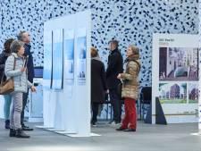 Ontwikkelingen Nieuw Delft in beeld gebracht: 'Het wordt een bijzonder gebied'