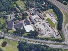 Blunder Tilburg: toch groot distributiecentrum mogelijk bij stadsentree