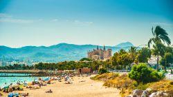 Vliegvakantie naar idyllisch strand, maar zonder drukte van massatoerisme: dit zijn beste alternatieve bestemmingen