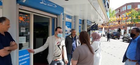 Marokkaanse Nederlanders in de ban van goedkope vliegtickets naar Marokko, maar er is vooral frustratie