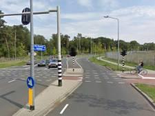 'Verklaring mishandelde man in Hilversum rammelt'