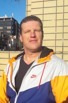 Marcel Hemmer schoot mishandelde vrouw te hulp in Terneuzen: 'Ik heb gedaan wat ik moest doen'