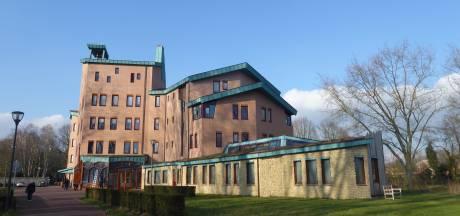Sint-Michielsgestel krijgt pas volgende maand splinternieuw college