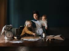 Twee Nederlandse kanshebbers voor prijs beste foodfotografie