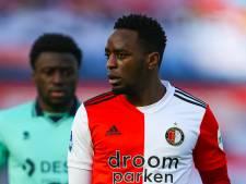 Haps en Klaiber met Suriname naar Gold Cup: Feyenoord mist verdediger bij Europese start